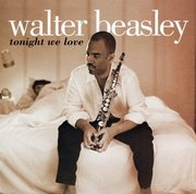 Walter_beasley-tonight_we_love_span3