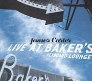 James_carter-live_at_bakers_keyboard_lounge_span3
