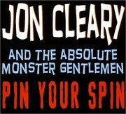 Jon_cleary-pin_your_spin_span3