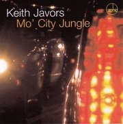 Keith_javors-mo_city_jungle_span3