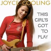 Joyce_cooling-this_girls_got_to_play_span3
