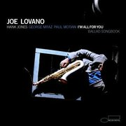 Joe_lovano-im_all_for_you_span3
