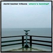 David_becker_tribune-wheres_henning_span3