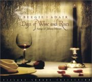Beegie_adair-days_of_wine_and_roses_span3