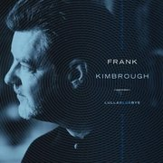 Frank_kimbrough-lullabluebye_span3