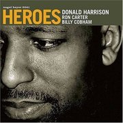 Donald_harrison-heroes_span3