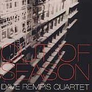 Dave_rempis_quartet-out_of_season_span3