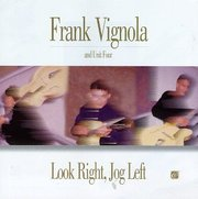 Frank_vignola_and_unit_four-look_right_jog_left_span3