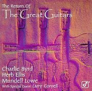 Charlie_byrd_herb_ellis_mundell_lowe-the_return_of_the_great_guitars_span3
