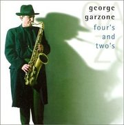 George_garzone-fours_and_twos_span3