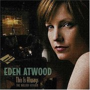 Eden_atwood-this_is_always_span3