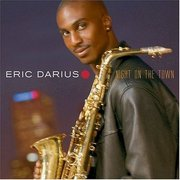 Eric_darius-night_on_the_town_span3