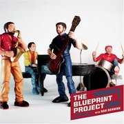 Blueprint_project-blueprint_project_span3