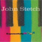 John_stetch-exponentially_monk_span3