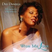 Dee_daniels_and_the_metropole_orchestra-wish_me_love_span3