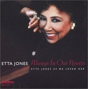 Etta_jones-always_in_our_hearts_span3
