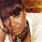 Alyson_williams-its_about_time_span3