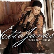 Etta_james-blues_to_the_bone_span3
