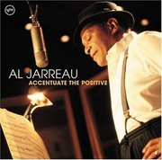 Al_jarreau-accentuate_the_positive_span3