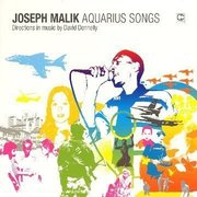 Aquarius Songs Joseph Malik