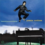 Jamie_cullum-twentysomething_span3