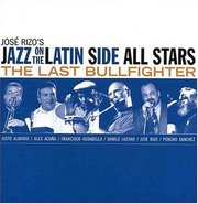 Jazz_on_the_latin_side_all_stars-the_last_bullfighter_span3