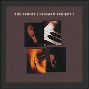 David_benoit_russ_freeman-the_benoit_freeman_project_2_span3