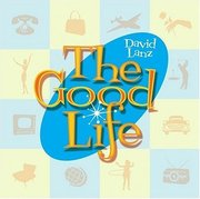 David_lanz-the_good_life_span3