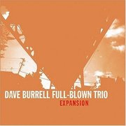 Dave_burrell_full-blown_trio-expansion_span3