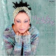 Geri_allen-the_life_of_a_song_span3