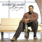 Everette_harp-all_for_you_span3