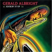Gerald_albright-kickin_it_up_span3