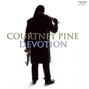 Courtney_pine-devotion_span3