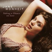 Jane_monheit-taking_a_chance_on_love_span3