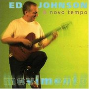 Movimento Ed Johnson and Novo Tempo