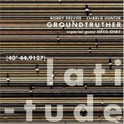 Groundtruther-latitude_span3