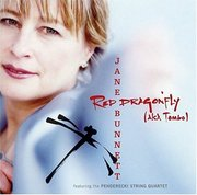 Jane_bunnett-red_dragonfly_aka_tombo_span3