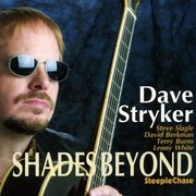 Dave_stryker-shades_beyond_span3