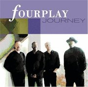 Fourplay-journey_span3