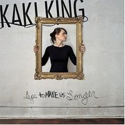 Kaki_king-legs_to_make_us_longer_span3