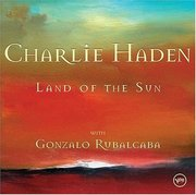 Charlie_haden-land_of_the_sun_span3