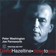 David_hazeltine-close_to_you_span3