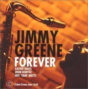 Jimmy_greene-forever_span3