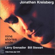 Jonathan_kreisberg-nine_stories_wide_span3