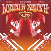 Dr_lonnie_smith-too_damn_hot_span3