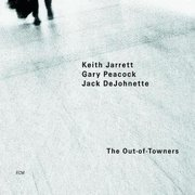 Keith_jarrett_gary_peacock_jack_dejohnette-the_out-of-towners_span3