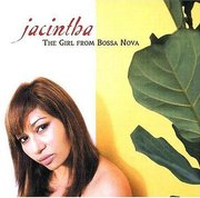 Jacintha-the_girl_from_bossa_nova_span3