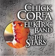 Chick_corea_elektric_band-to_the_stars_span3