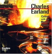The Mighty Burner Charles Earland