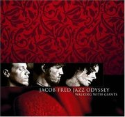 Jacob_fred_jazz_odyssey-walking_with_giants_span3